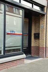 locatie-lev-voorburg