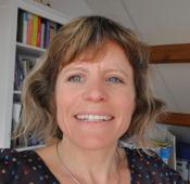 Ruth Roelofsen